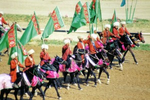 ashgabat-ride-past-celebration