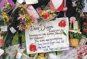 dear-diana